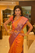 Shamili latest photo gallery-thumbnail-20
