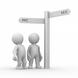 PPC-Versus-SEO