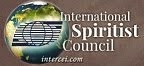 International Spiritist Council