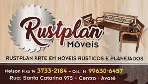 Colaborador - Rusptlan