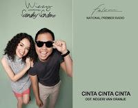 Download Lagu Ost Film Negeri Van Oranje (Wizzy Sandhy Sandoro) MP3