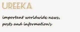 Ureeka News