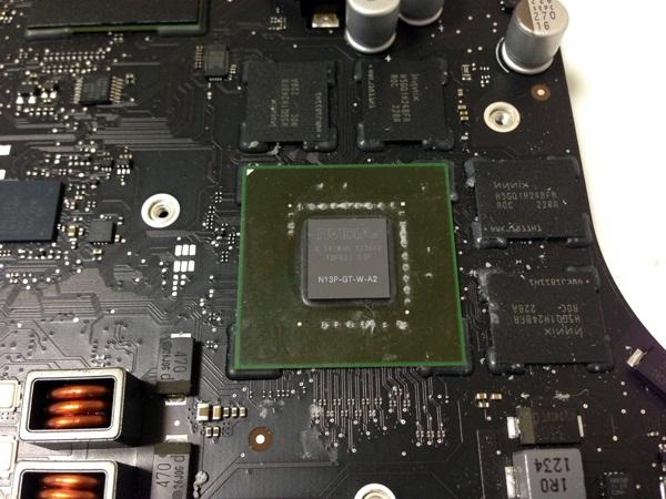 New Apple iMac tear off,Inside iMac,Latest iMac 21.5 inch,iMac PCB