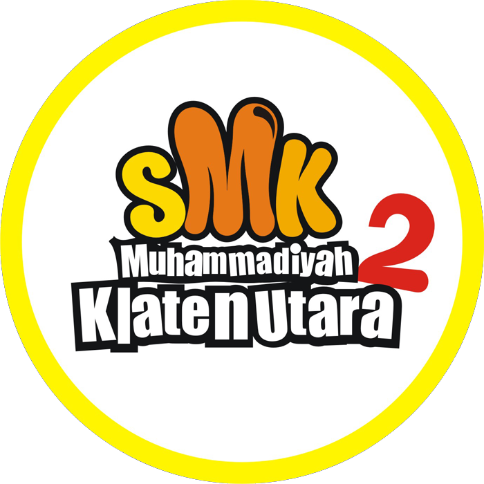 SOAL AFIRMASI KE-3 TYPE-A Tim Multimedia Production