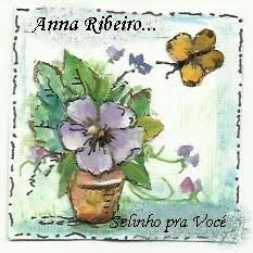 selinho da Anna Ribeiro