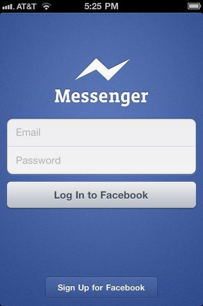 Facebook ps3 App herunterladen
