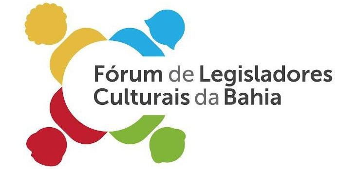 Acesse também o Blog do Fórum de Legisladores Culturais da Bahia