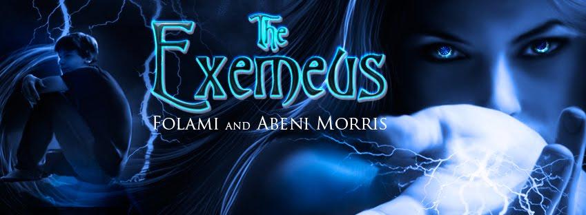 The Exemeus