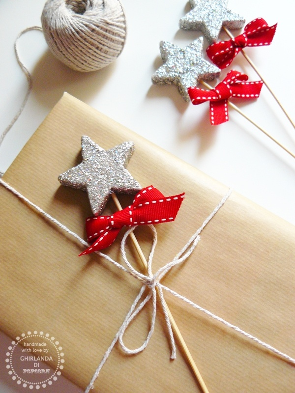 gift_wrap_ideas_02