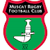 MRFC V Kuwait RFC tomorrow