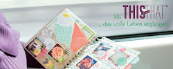 This & That - etwas Neues bei Stampin' Up!