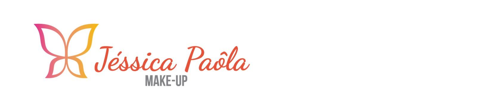 Jéssica Paôla