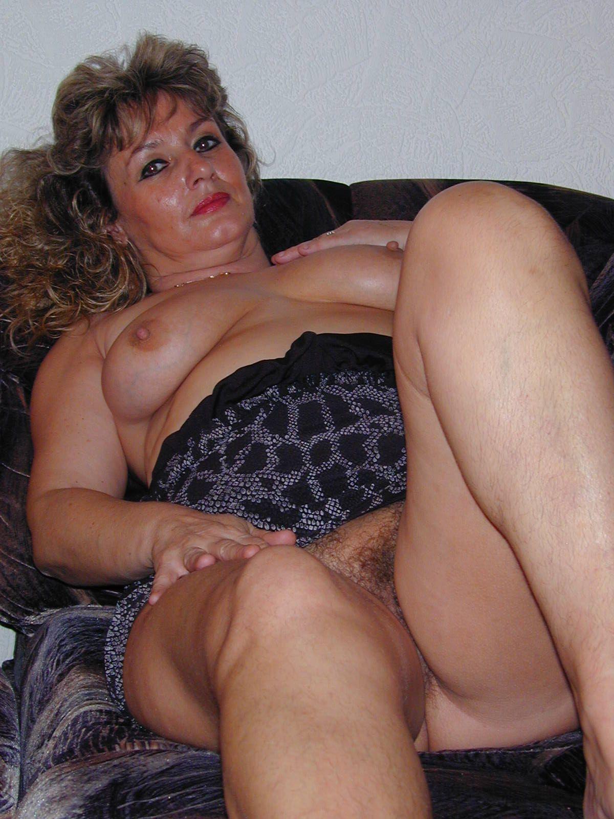 dami-v-vozraste-foto-erotika
