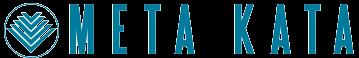 Penerbit Meta Kata