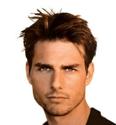 Tom cruise hairstyle pictures haircut ideas for men new hairstyles tom cruise hairstyle pictures haircut ideas for men urmus Images