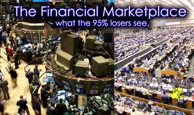 financial-market-trading-room
