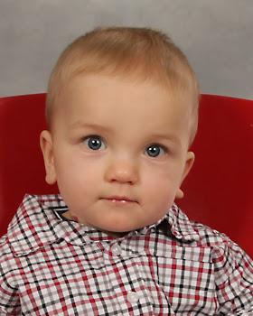 Creighton - 11 months