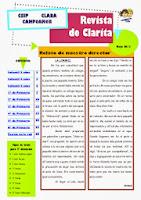 http://issuu.com/eridaura/docs/revistadeclarita2/1