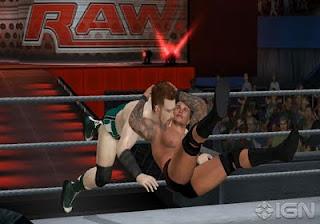 http://4.bp.blogspot.com/-4-FpaeocB5Y/T5YfC0EkoeI/AAAAAAAACGY/df_3I1IlGwo/s400/wwe-smackdown-vs-raw-2011-20100923100833576_640w.jpg