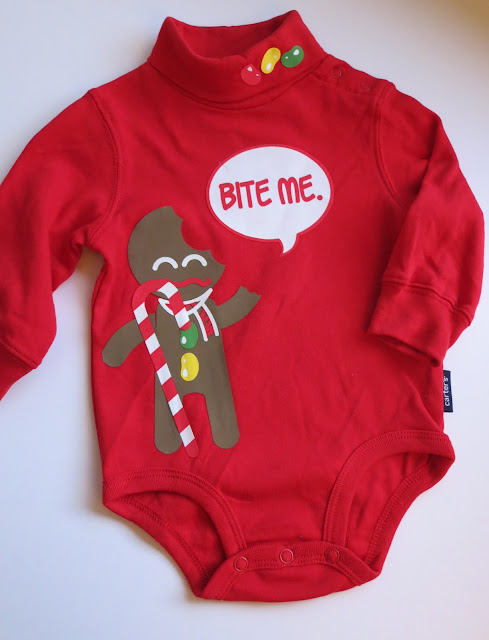 Displaying 18> Images For - Baby Iron Man Onesie...
