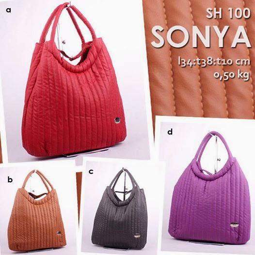 jual online handbag cantik murah online