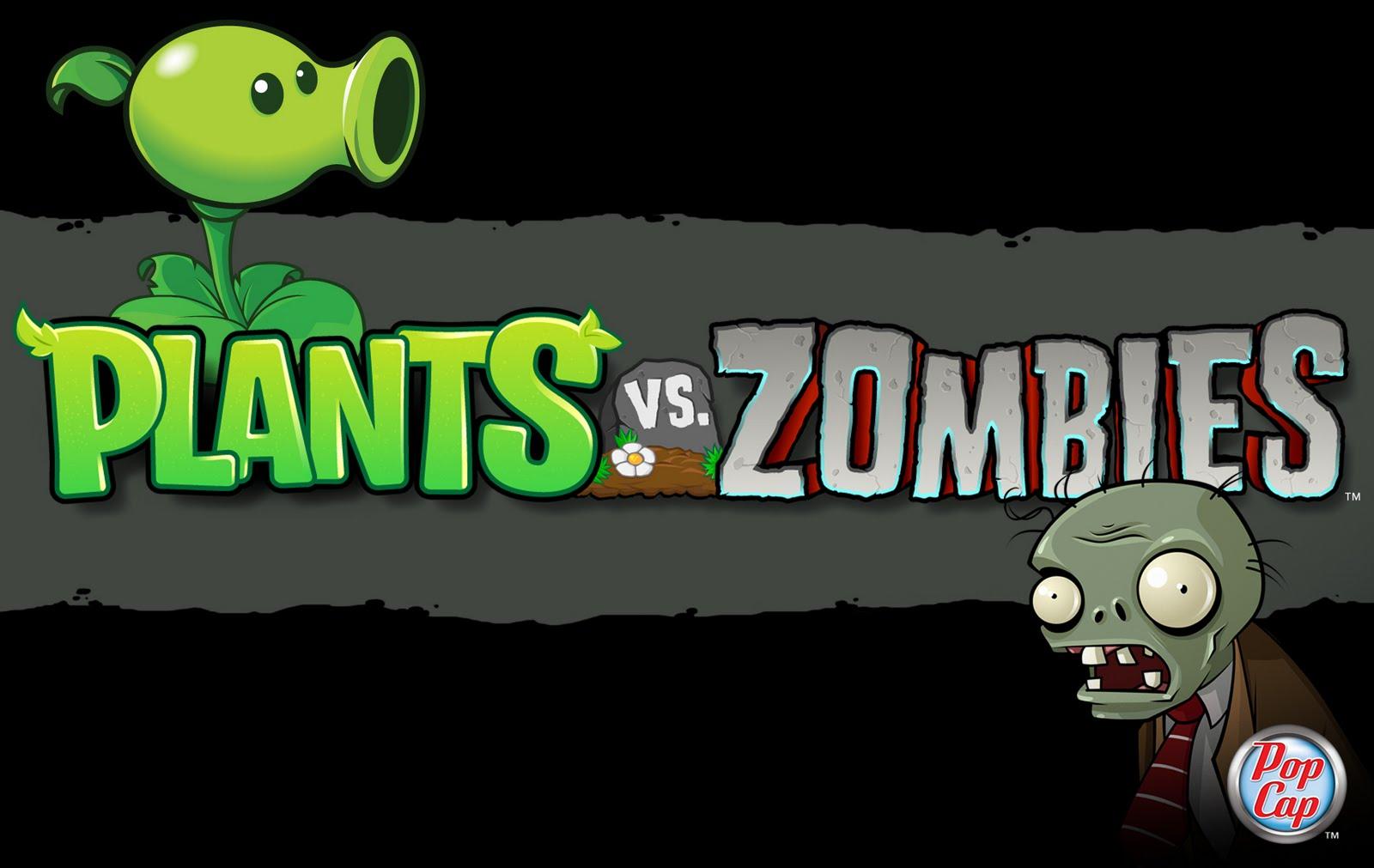 http://4.bp.blogspot.com/-4-HQONy_iAQ/TZ9nLr_ZRDI/AAAAAAAAAFs/1wq8ia29wmk/s1600/1257476119_1900x1200_plants-vs-zombies-widescreen-wallpaper.jpg