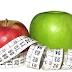موسوعة الوصفات و الخلطات الطبيعية للريجيم و التخسيس و النحافة و زيادة الوزن
