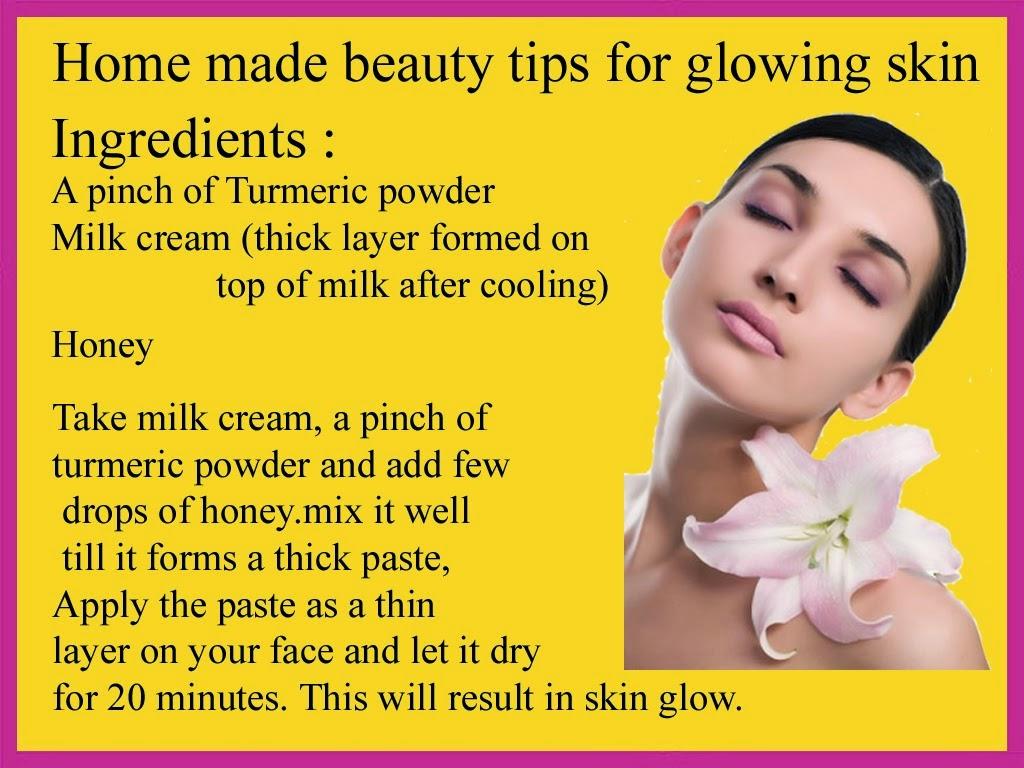 glowing skin care quotes quotesgram
