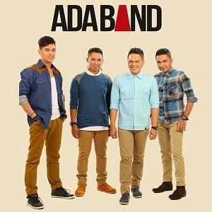 Ada Band - Izinkan (OST. Erau Kota Raja)