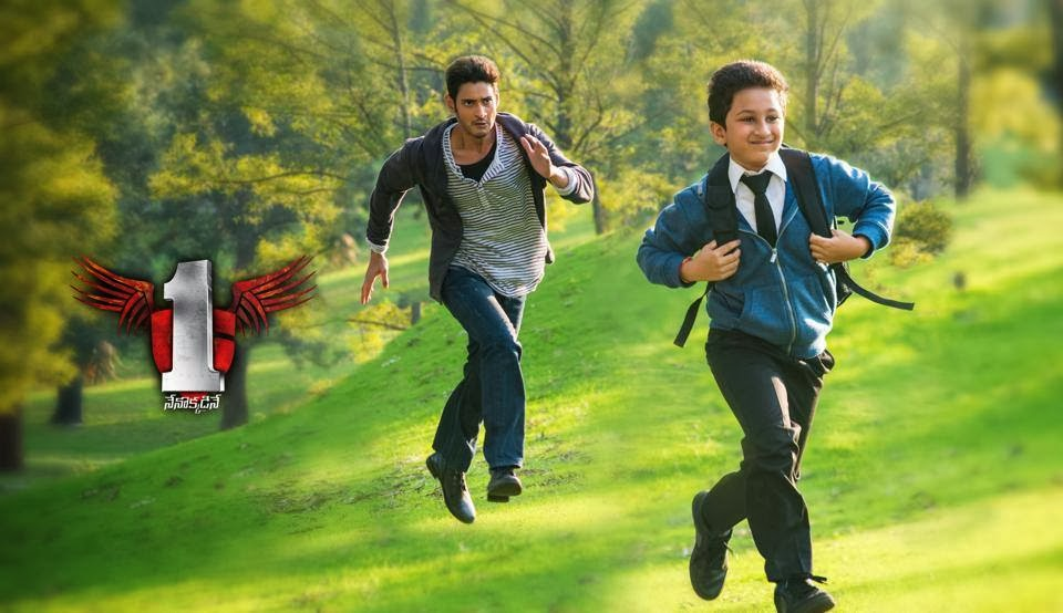 1 nenokkadine review 1