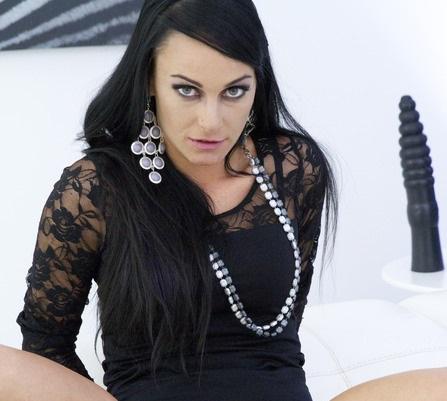 Lilith Vigaro – Double Anal Lilith Vigaro (Legal Porno)