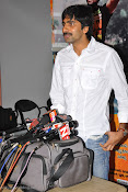 Solo Premier Event photos stills Telugu movie-thumbnail-8