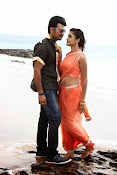 Naakaithe Nachindi Telugu Movie Stills Gallery-thumbnail-19