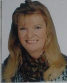 Linda Jessup