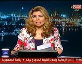 برنامج نبض القاهرة -مع سحر عبد الرحمن الأربعاء 29-10-2014
