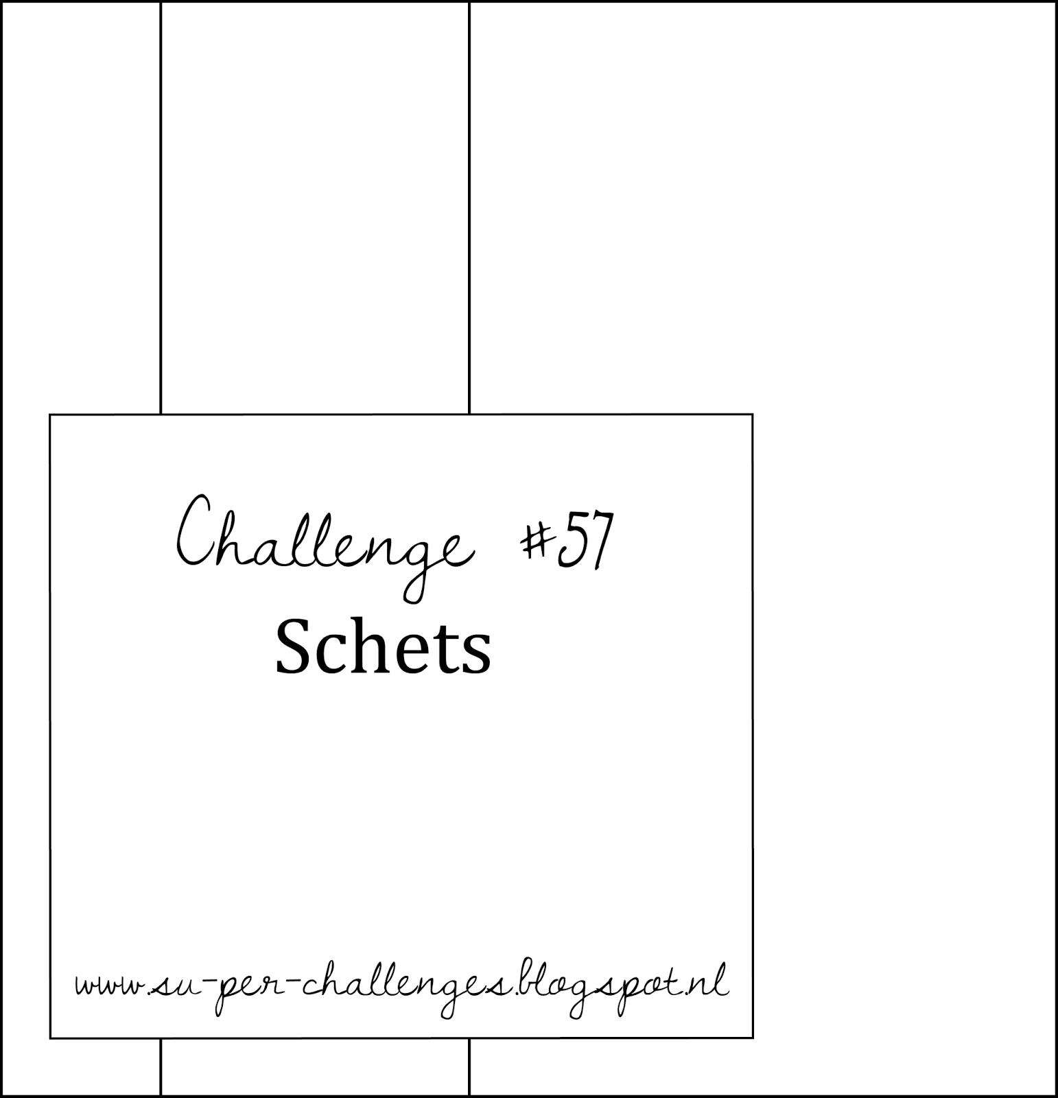 http://su-per-challenges.blogspot.nl/2014/10/challenge-57-sketch.html