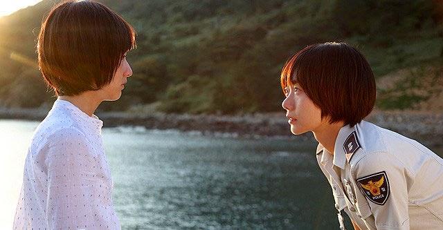 映画「私の少女」