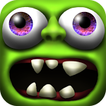 Zombie Tsunami for BlackBerry 10