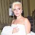 """FOTOS HQ: Lady Gaga saliendo de la after party de los """"Emmys 2015"""" - 20/09/15"""