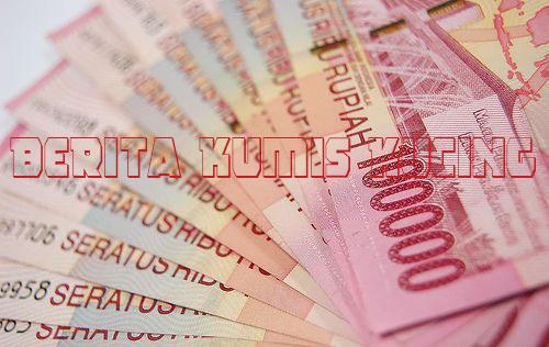 Cara Mengelola Uang THR Agar Hemat dan Tepat