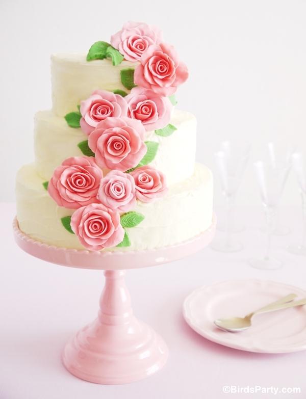 Бисквитный пирог с малиной рецепт с фото