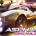 Asphalt 6 Adrenaline HD for Symbian Belle