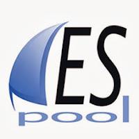 Logo-espoolpisicinas.com