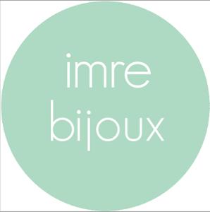 Imre Bijoux