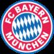 FCBayern Munchen