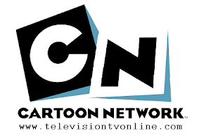 Cartoon Network en Vivo Online