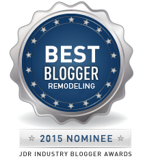 Best Blogger Nominee