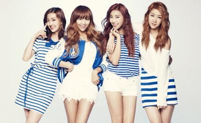 Lagu Terbaru Sistar Shake It Mp3