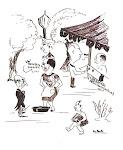 Feira da Luz 1964 (115)