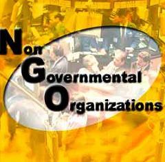 Top 20 NGO in Pune